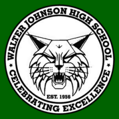 Walter Johnson High School Education Foundation