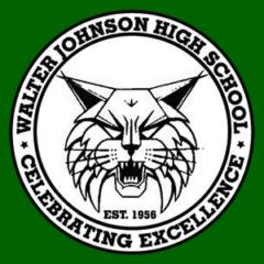 Walter Johnson High School Education Foundation